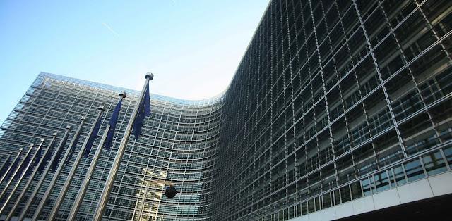 Ε.Ε.: Αμεση δράση για να μη γίνει έκρυθμη η κατάσταση στη Λιβύη