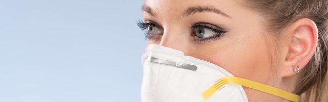 portada-maskne-repair