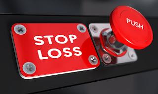 Có nên sử dụng lệnh dừng lỗ khi giao dịch?
