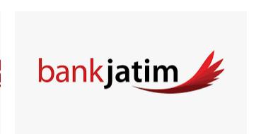 BJTM BANK JATIM TEBAR DIVIDEN TUNAI SEBESAR Rp48,85 PER SAHAM