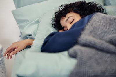 tidur-yang-cukup