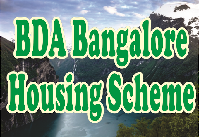 Buy Your Dream Home In Bangalore At 10% Discount