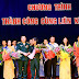 Thủ đoạn đánh vào lòng tham 60.000 người của Liên kết Việt