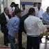 الحصيلة النهائية ... مصرع 8 أشخاص و21 بجروح متفاوتة من عائلة واحدة في حادث مأساوي باقليم برشيد + صور