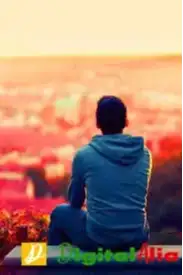 alone dp for boys, silent alone dp, alone dp girls, attitude alone dp, alone dp shayri, silent dp for girls, silent dp for whatsapp, silence images hd, best silent dp for whatsapp, silent dp, silent dp boy, silent girl dp for whatsapp, silent boy whatsapp dp, best silent dp for whatsapp, silent killer boy images, alone silent dp, keep silence images hd, silence please hd images, silent boy dp download, silent boy pic hd
