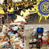 ''students Now Drug Invigilators With Dangerous Chemical To Use Expo' - WAEC