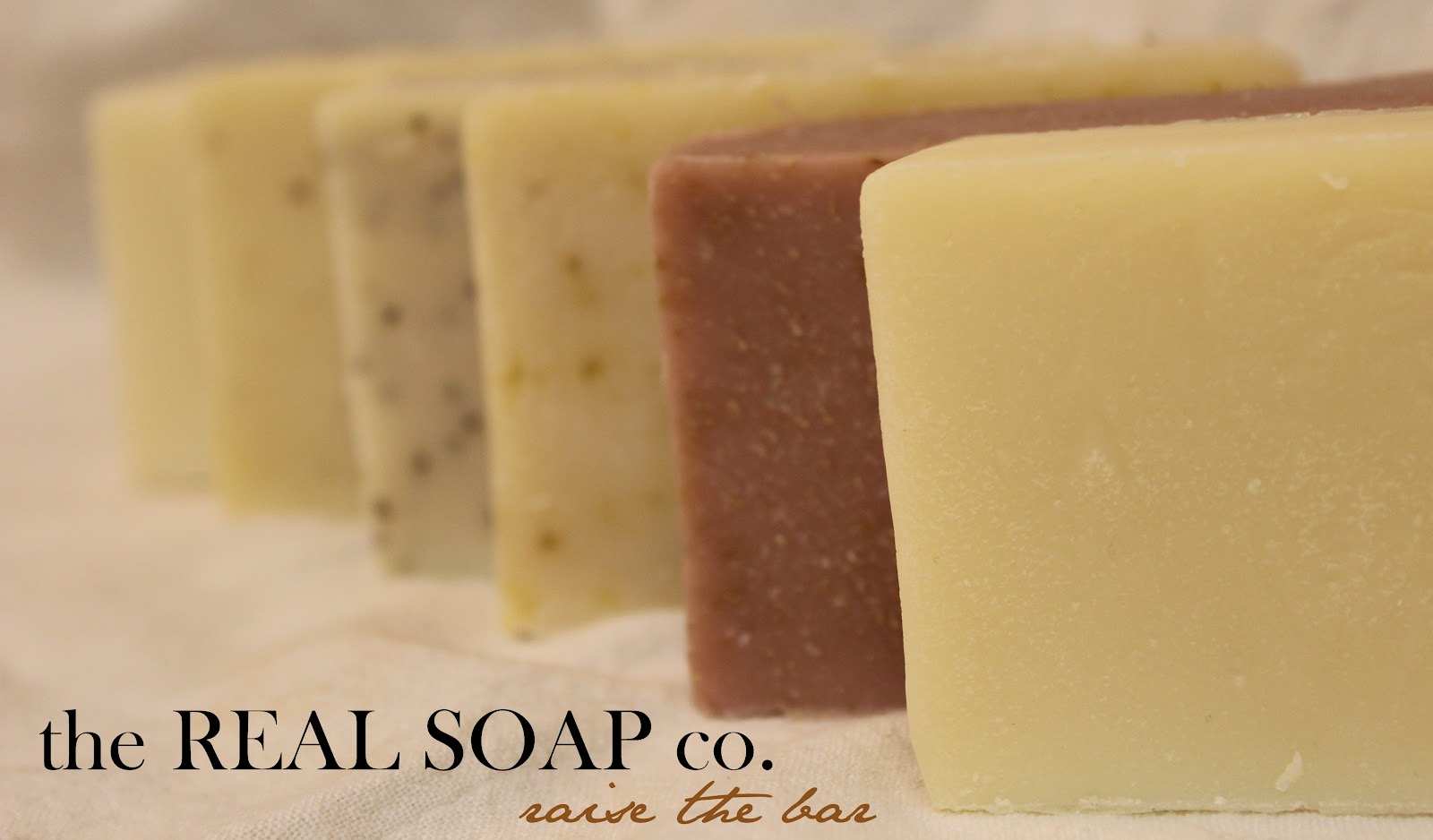 handmade soap for sale cottage instincts my handmade soap on sale 4250