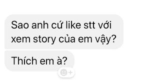 """Chia sẻ Tips chỉ cho """"crush"""" xem story trên Facebook"""