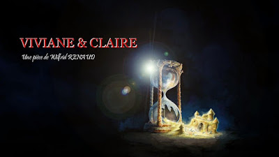http://viviane-et-claire.blogspot.com/