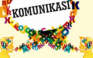 Dalam artikel kali ini kami mencoba menyebarkan pemahaman serta pengertian kategori kategori  Kategori Kategori Komunikasi