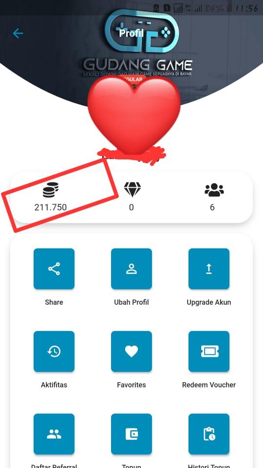 Aplikasi Penghasil Uang Terbaru 2021 Terbukti Membayar