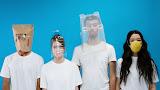 Klaar voor de heropstart? 3 waardevolle inzichten over mondmaskers wat u als bedrijfsleider kan helpen