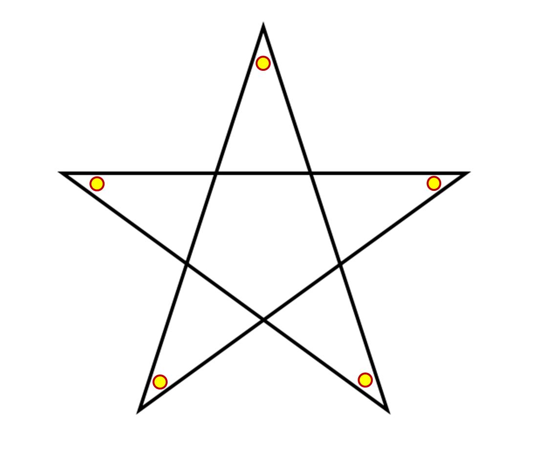 Median Don Steward Mathematics Teaching Exterior Angles