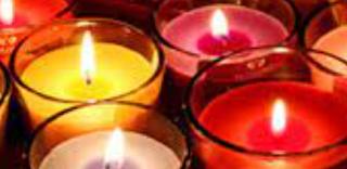 Cara Menggunakan Lilin Aromaterapi untuk Kesehatan