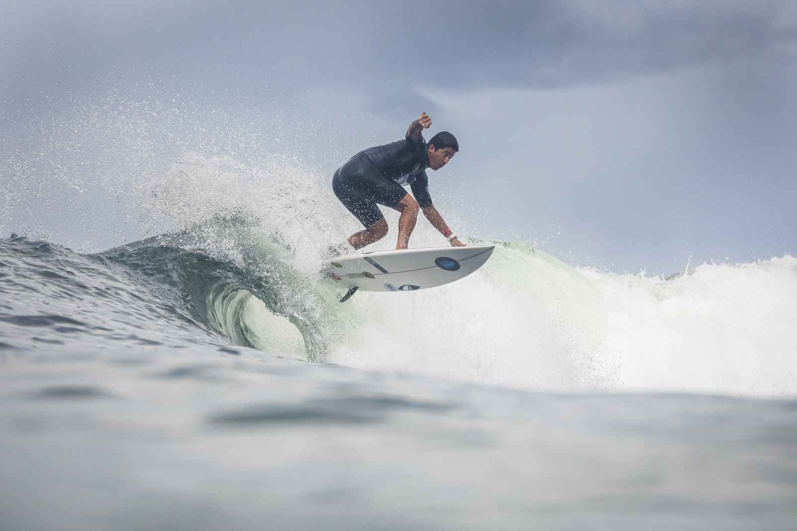 wsl rip curl newcastle cup Miguel Pupo7425Newcastle21Meirs