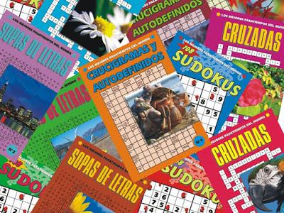 ¿Cómo se juega el Sudoku?