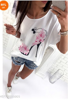 https://www.fashionme.com/en/Products/scoop-neck-loose-fitting-floral-printed-t-shirts-209660.html?color=white