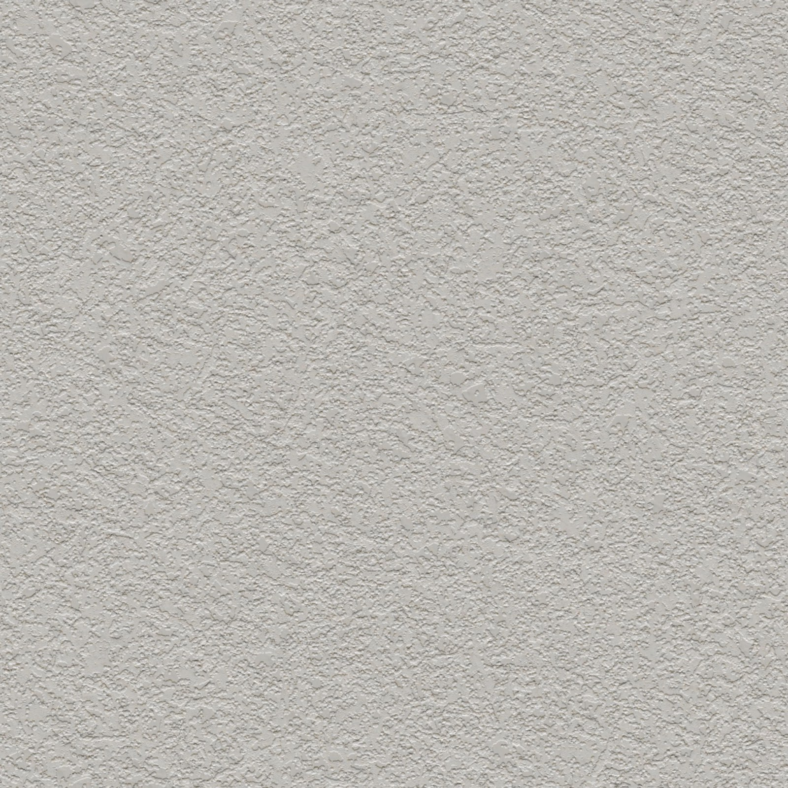 HIGH RESOLUTION SEAMLESS TEXTURES: Smooth_stucco_white