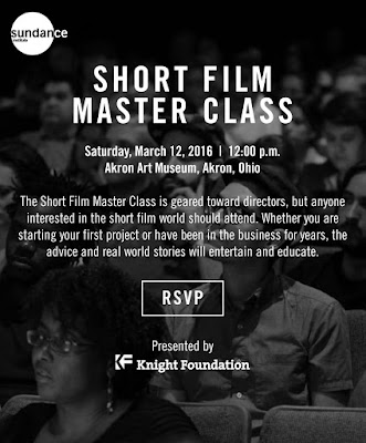 https://shortfilmmasterclass-akron.splashthat.com/