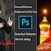 Muharram Background HD Download | Muharram Images Wallpapers | Muharram Pics HD | Intezar Muharram Dp