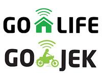 Lowongan Kerja Mitra Go-Life di PT Gojek Indonesia - Semarang