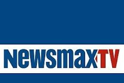 NewsMaxTV Kodi Addon: Watch NewsMax TV Online Free