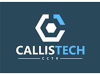 Loker Teknisi CCTV dan Marketing di Semarang - Callistech