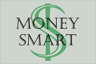 money smart graphic