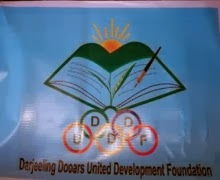 Darjeeling-Dooars United Development Foundation (DDUDF)