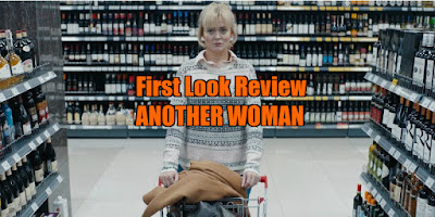 another woman review