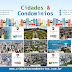 Qualifoco patrocina o programa Cidades & Condomínios na TV