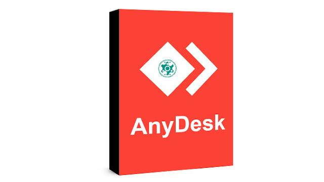 اني ديسك AnyDesk download,تنزيل برنامج اني ديسك AnyDesk مجانا, تحميل برنامج اني ديسك AnyDesk للكمبيوتر, كراك برنامج اني ديسك AnyDesk, سيريال برنامج اني ديسك AnyDesk, تفعيل برنامج اني ديسك AnyDesk , باتش برنامج اني ديسك AnyDesk
