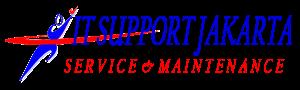 Service Komputer Panggilan | 081310010606 | IT Support Jakarta Service Center