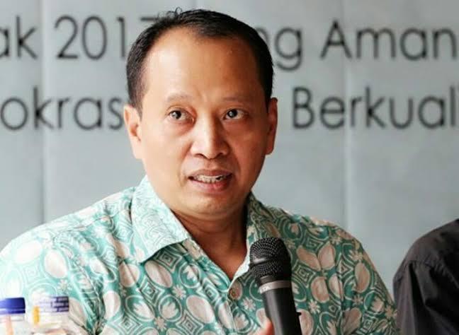 IPI Sebut PDIP Serius Menangkan Pilkada Serentak 2020