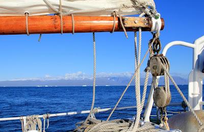 hikayat nelayan dan jaringnya