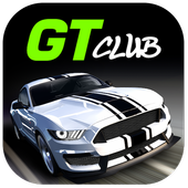 GT: Speed Club - Drag Racing / CSR Race Car Game Mod Apk