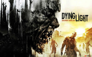 "Affiche de ""Dying Light"""