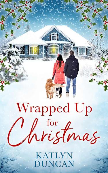 https://moly.hu/konyvek/katlyn-duncan-wrapped-up-for-christmas