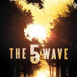Review - The 5th Wave by Rick Yancey
