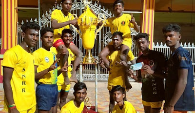kabaddi-team-imag-Tamilnadu