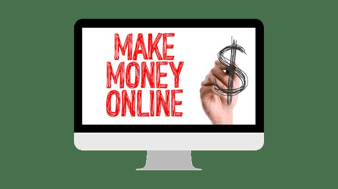 Как заработать онлайн? Топ-7 способов