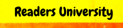 Readers University