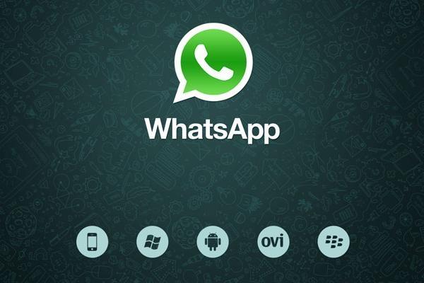 صورة مسربة تكشف قدوم ميزة جديدة على تطبيق واتس آب