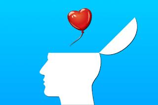 7 atitudes que levam ao divórcio