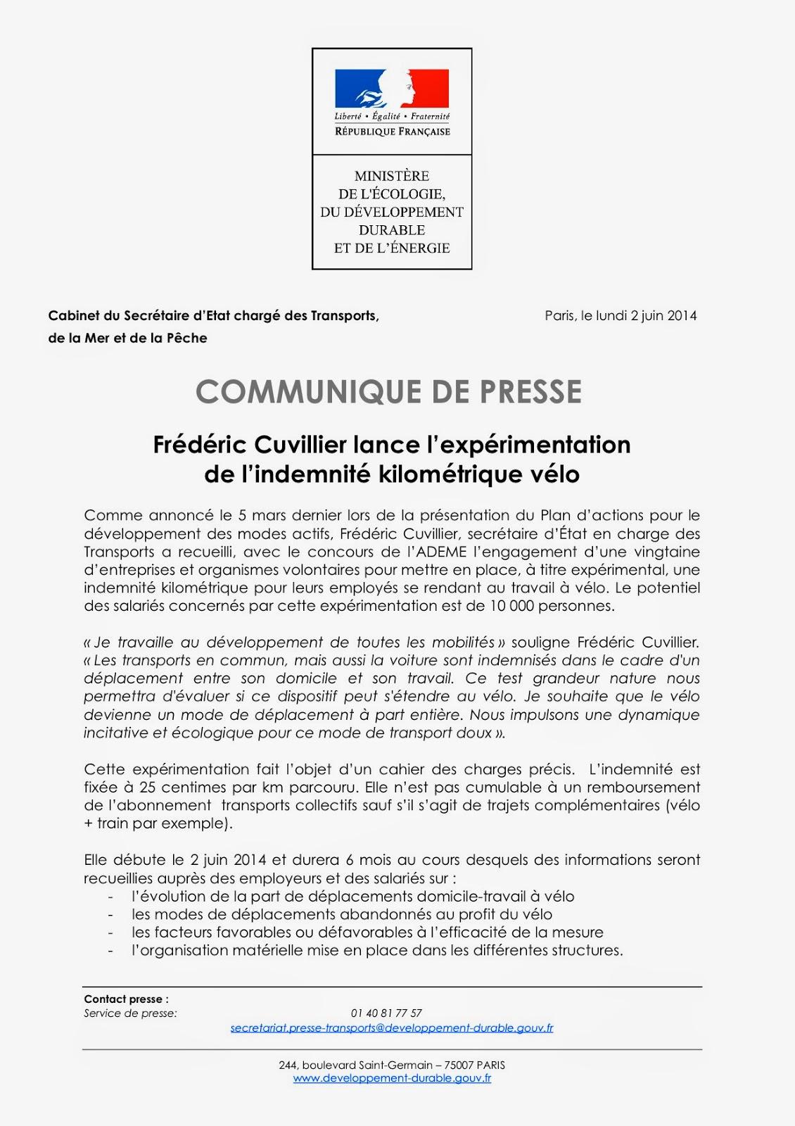 Actualites Ecologiques De Dijon