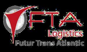 futur-trans-atlantic-recrute-plusieurs-Profils- maroc-alwadifa.com