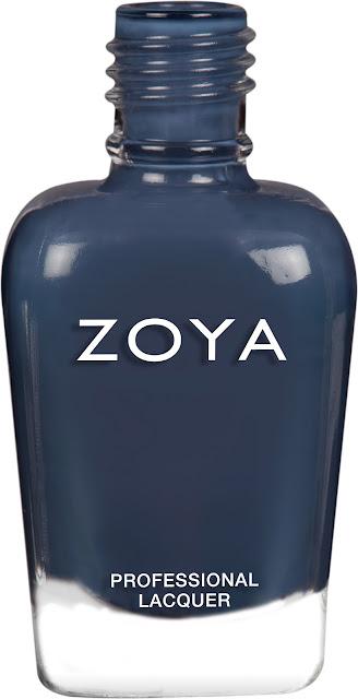 Zoya ZP1056 Lou