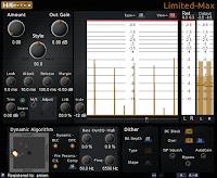 LVC-Audio Limited-MAX 2019 Full version