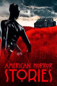 Series American Horror Stories