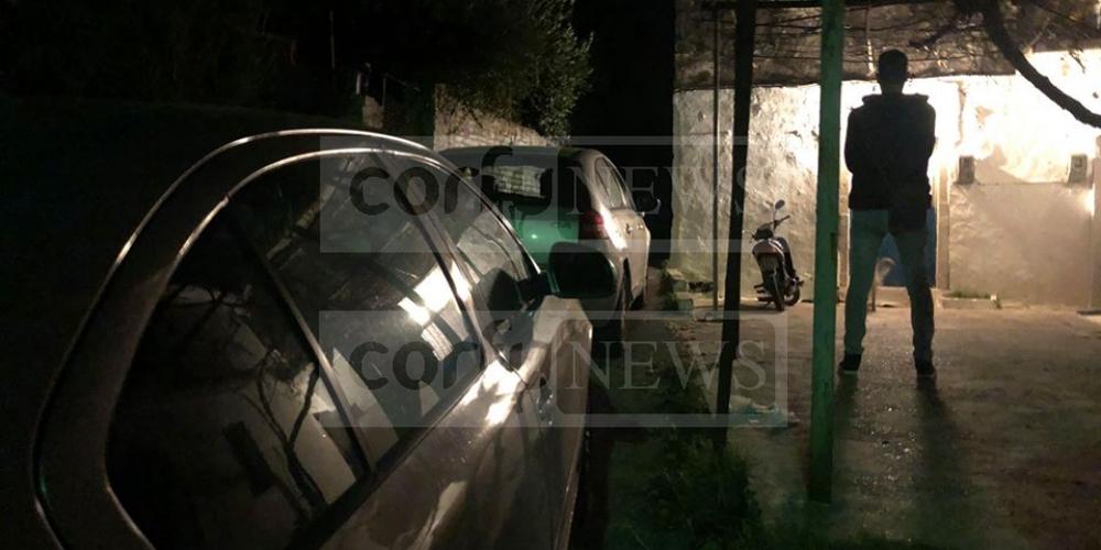Άγριο έγκλημα στην Κέρκυρα: 29χρονη που αγνοούνταν βρέθηκε θαμμένη κοντά στο σπίτι της
